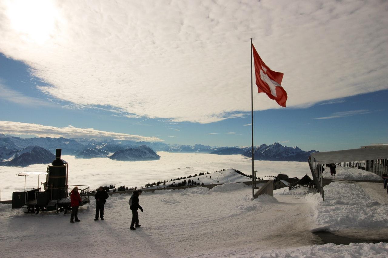10-coisas-que-você-não-sabia-sobre-a-Suíça