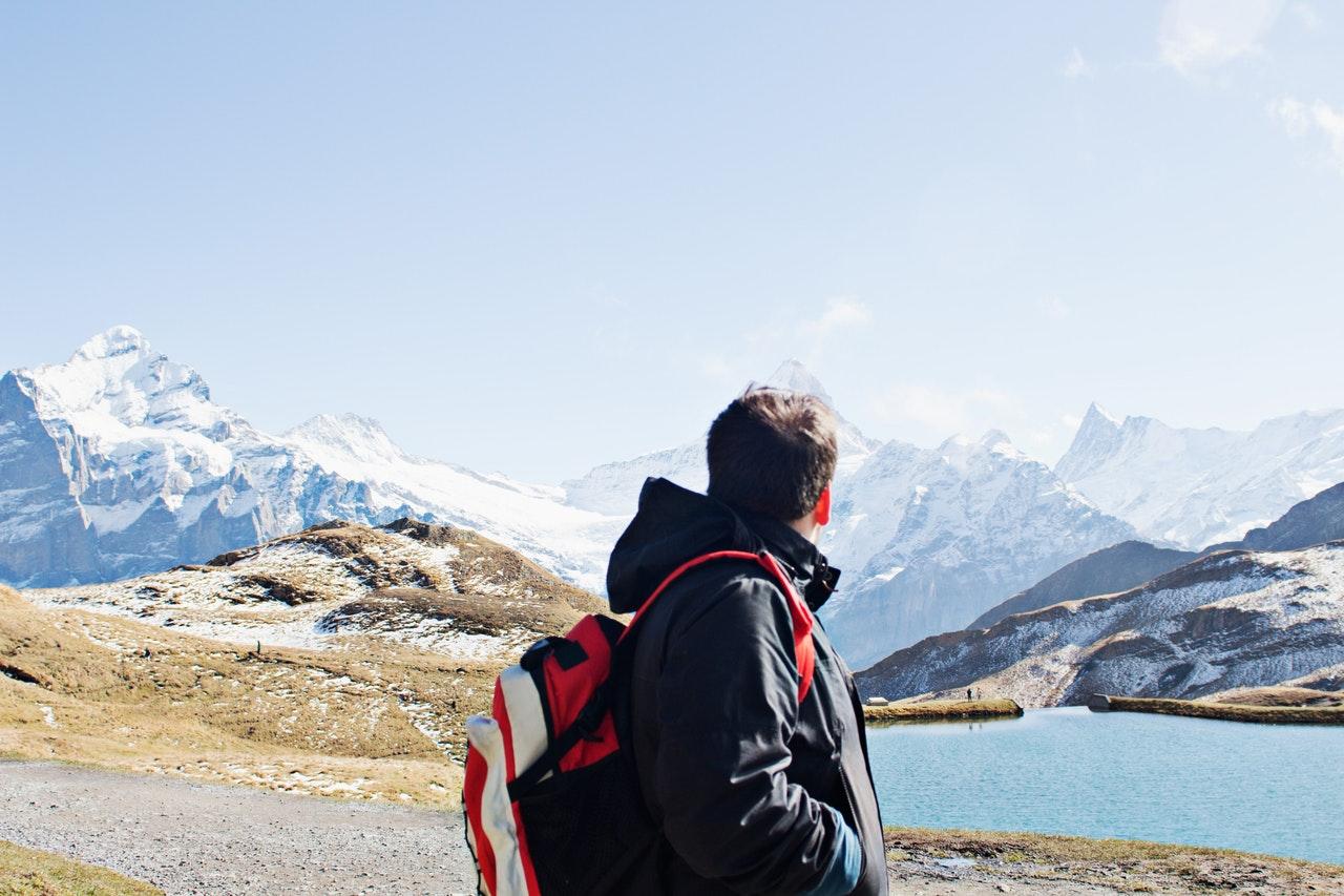 10-lugares-incríveis-na-Suíça