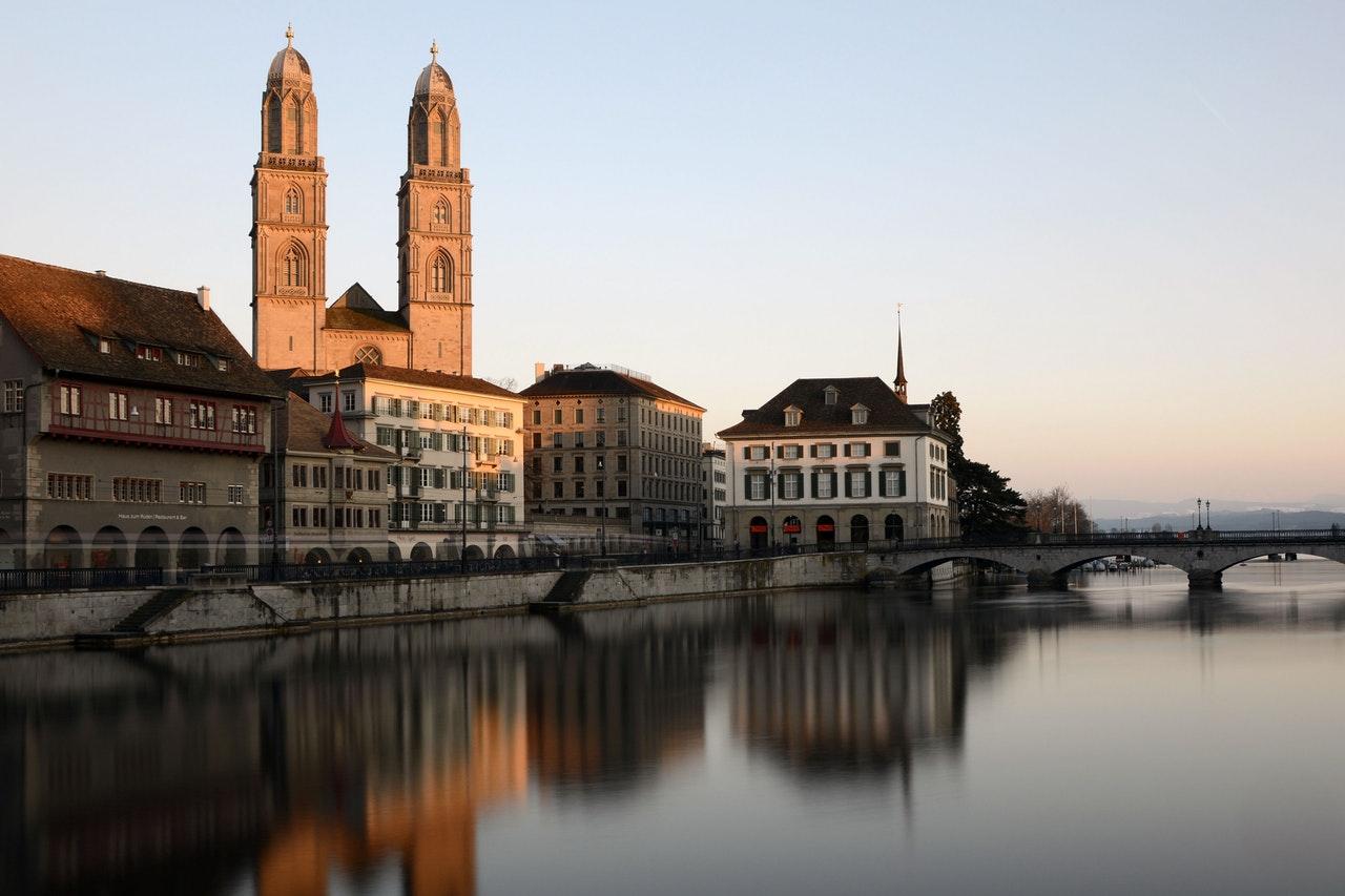 10-pontos-positivos-de-morar-na-Suíça