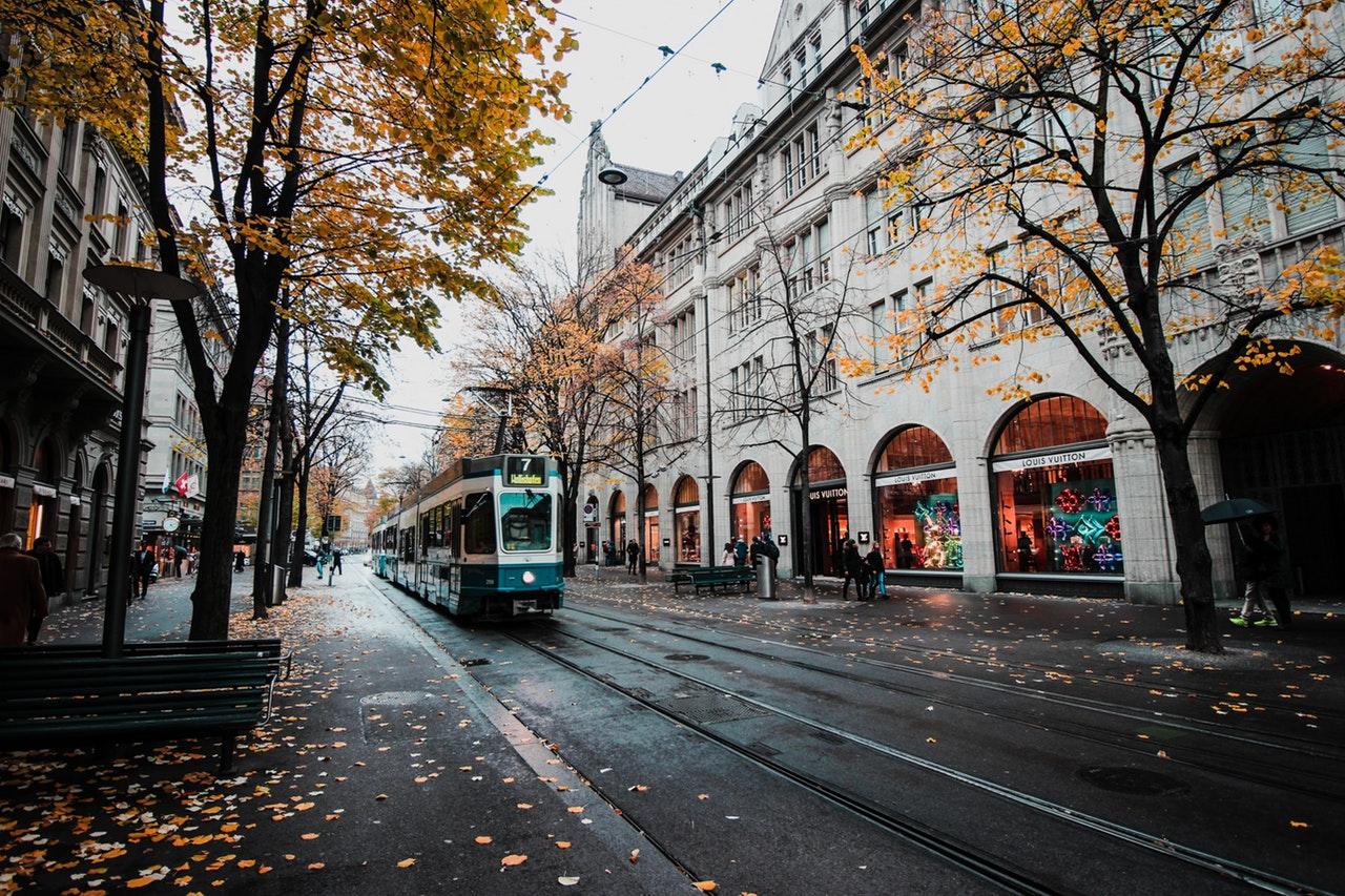 20-coisas-sobre-Zurique