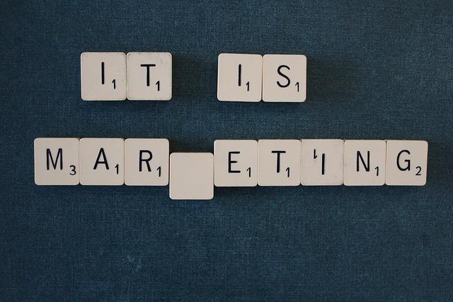 Trabalhar com Marketing na Suíça