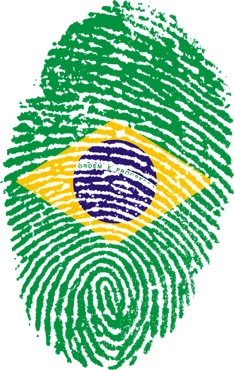 brazil-652855_960_720