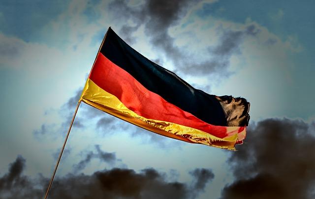 10 coisas que a Alemanha faz melhor do que os Estados Unidos