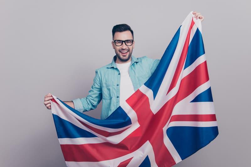 10 coisas que a Inglaterra faz melhor do que os Estados Unidos