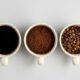 Benefícios-do-café-provados-cientificamente-750x375